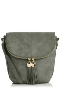Oasis Bea Bucket Bag