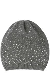 Hot Fix Beanie