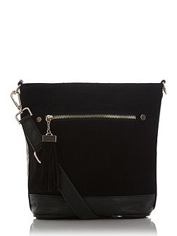 Beatrice Bucket Bag