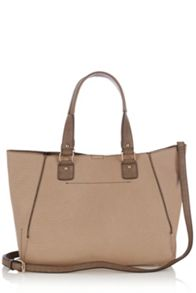 Shoomi shopper bag