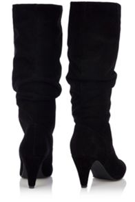 Bethany Slouch Boot