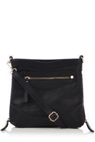 Sandy cross body bag