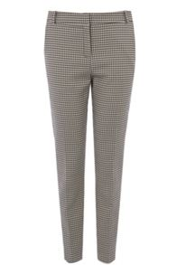 Puppytooth trouser
