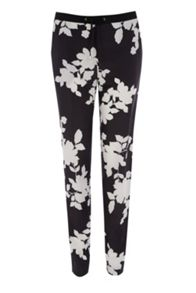 The eleanor trousers
