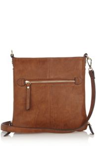 Ashley cross body bag