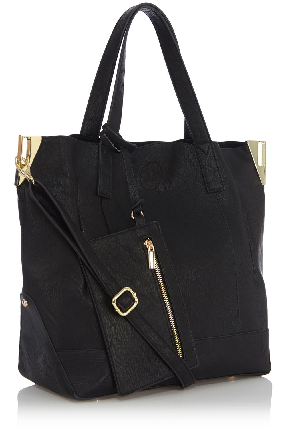 Sequoia shopper handbag