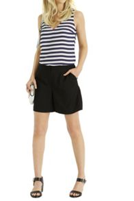 Oasis Soft City Short