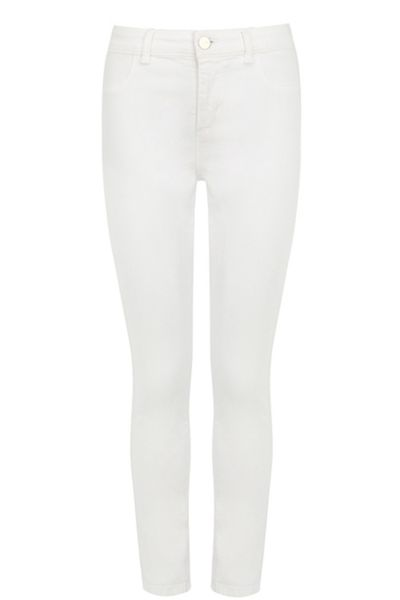 Oasis Cropped jeans