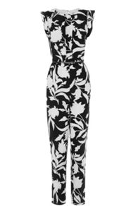 Matisse Shadow Jumpsuit