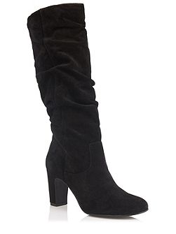 Sarah Slouch Boot