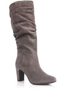 Oasis Sarah Slouch Boot
