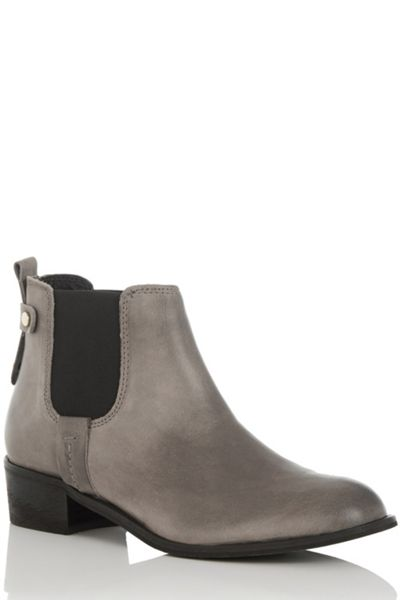Oasis Chelsea Boot