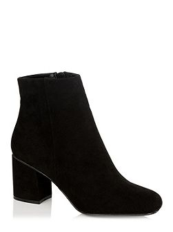 Kitty Ankle Boot
