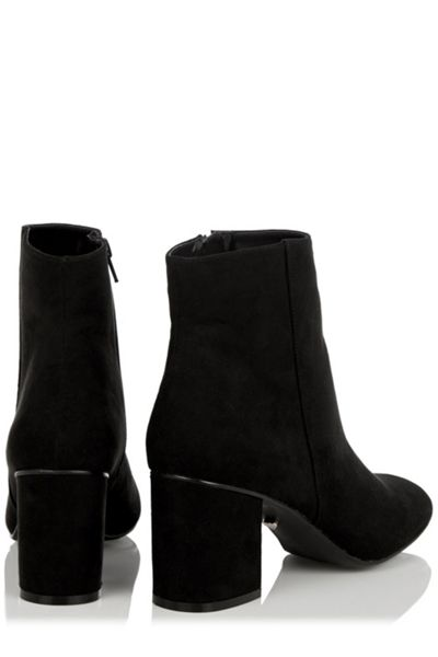 Oasis Kitty Ankle Boot