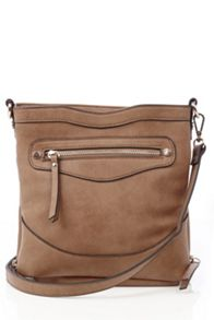Sandy Cross Body