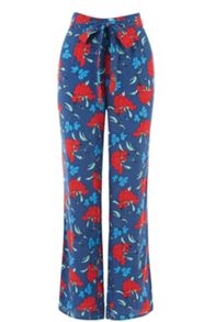 The Rosie Trouser