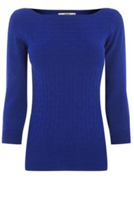 Oasis The Textured Knit