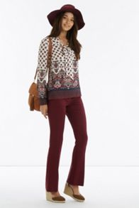 The Marianne Top