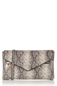 Maria Envelope Clutch