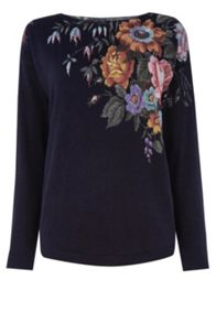 The Felicity Jumper