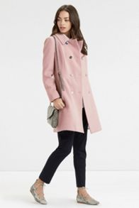 Oasis Db Princess Coat
