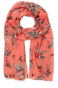 Oasis Honoloulou Scarf