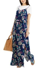 Oasis Malay 2 For Maxi Dress