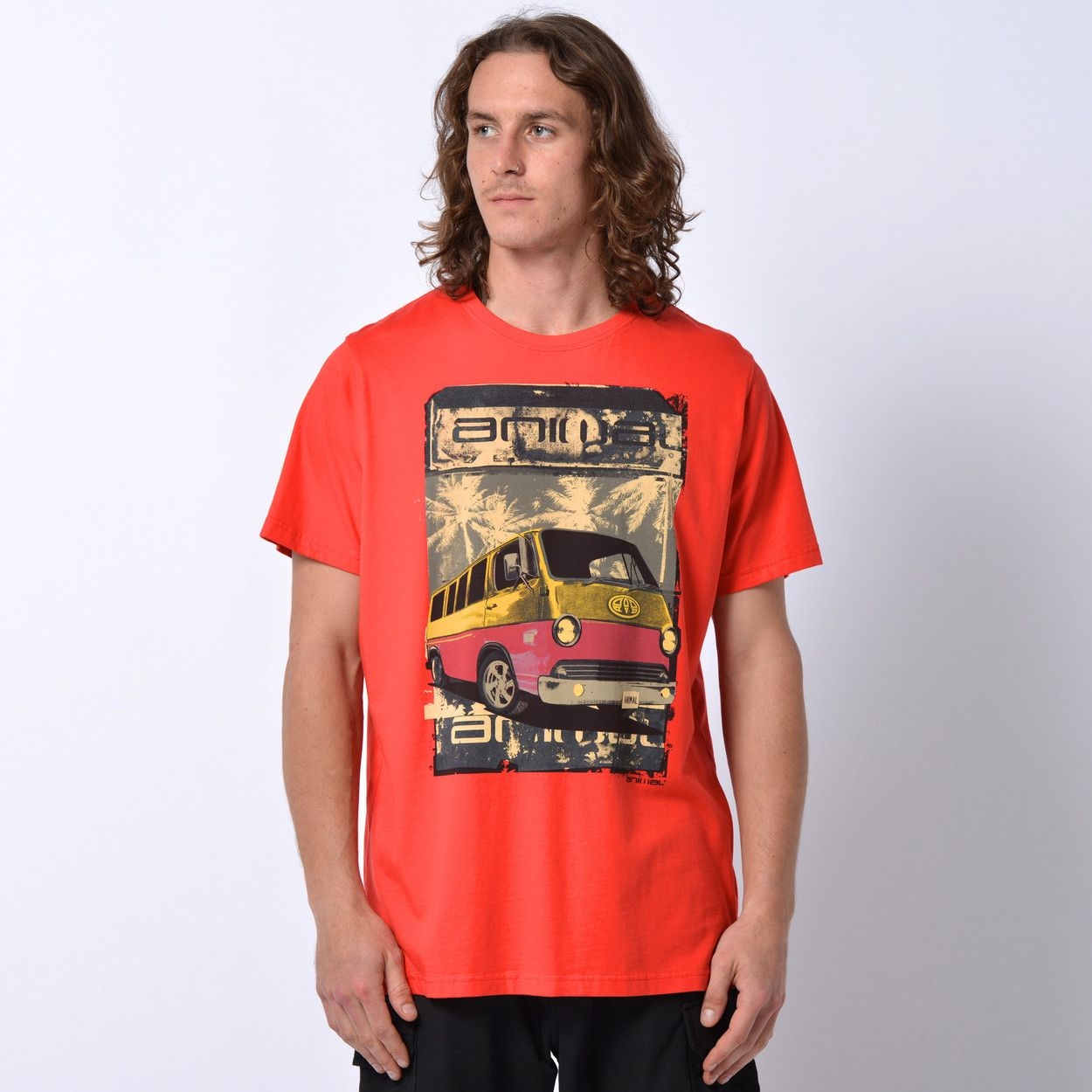 Lovern t-shirt