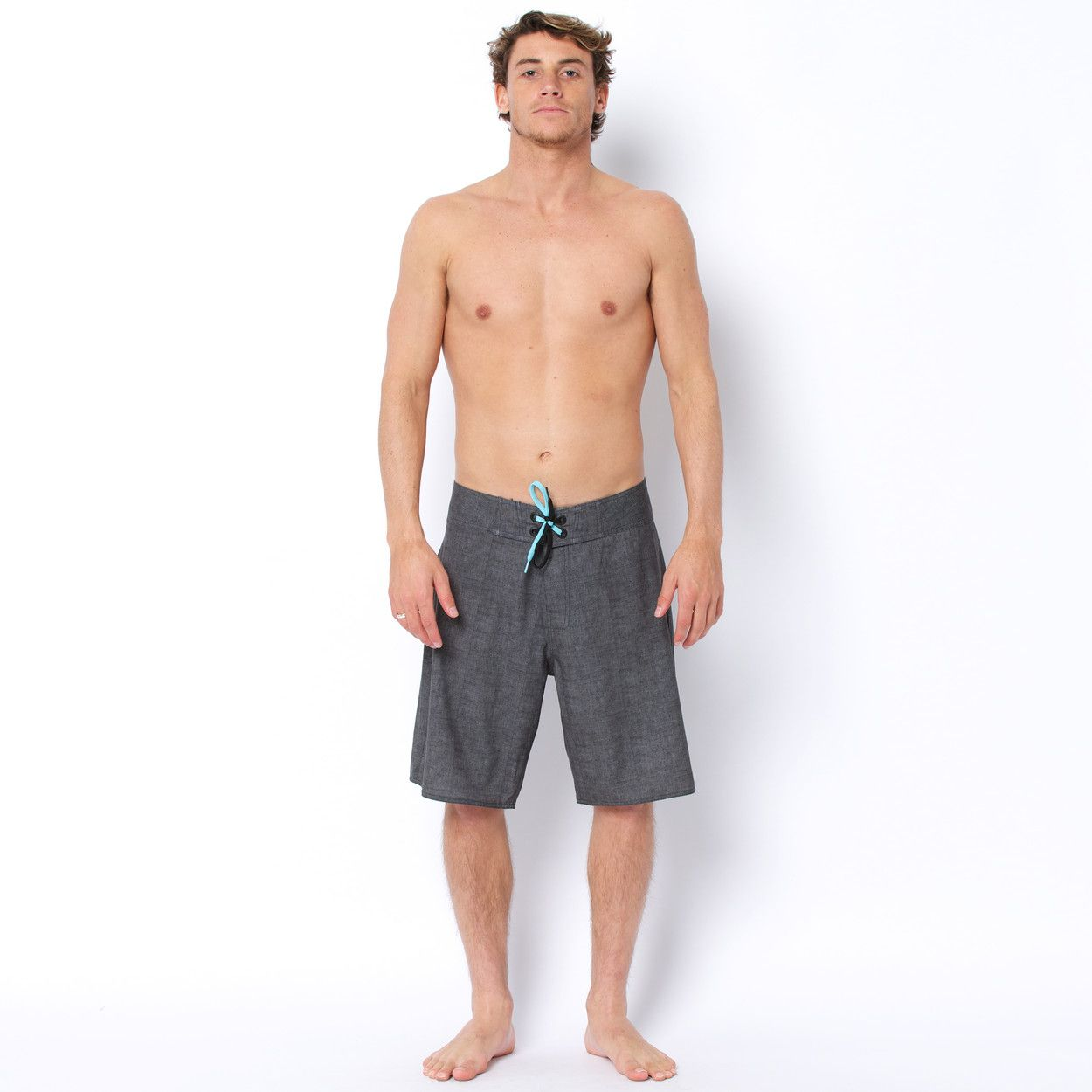Brookfield boardshorts