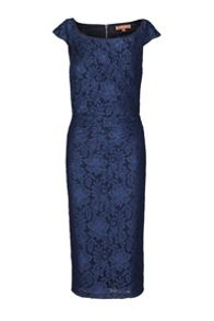Jolie Moi Floral Print Ruched Bodycon Dress