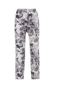 Nougat London Jessie print trouser