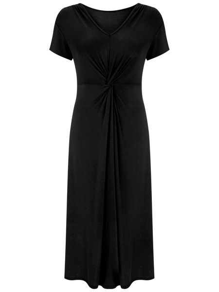 Nougat London Soho Midi Dress