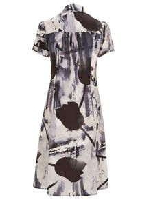 Nougat London Belgravia Shirt Dress