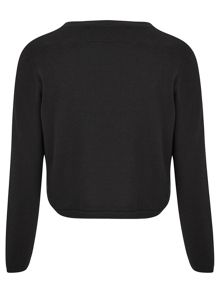 Nougat London Highgate Shrug