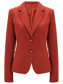 Nougat London Knightsbridge Jacket