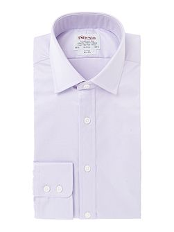 Luxury Twill Slim Fit Shirt
