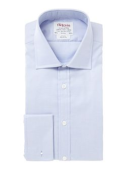 Luxury Oxford Regular Fit Shirt