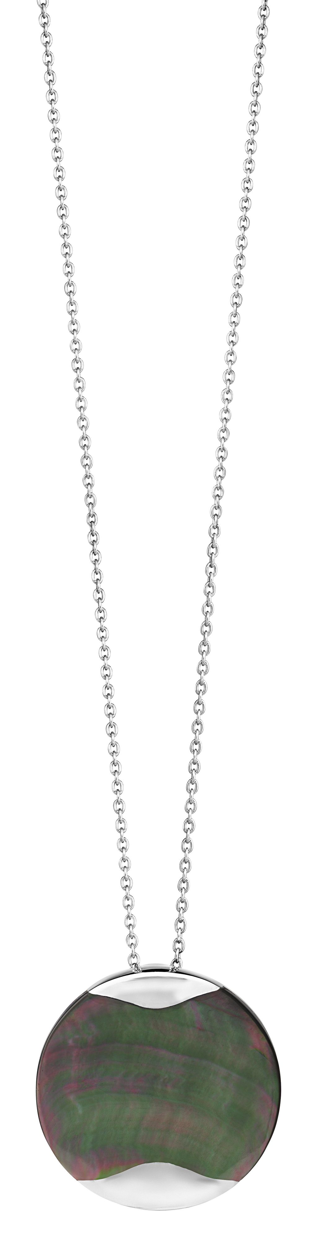 Jersey Pearl Jersey Pearl Dune Pendant, N/A