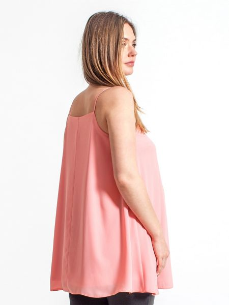 Rock-a-Bye Rosie Anastasia maternity camisole top