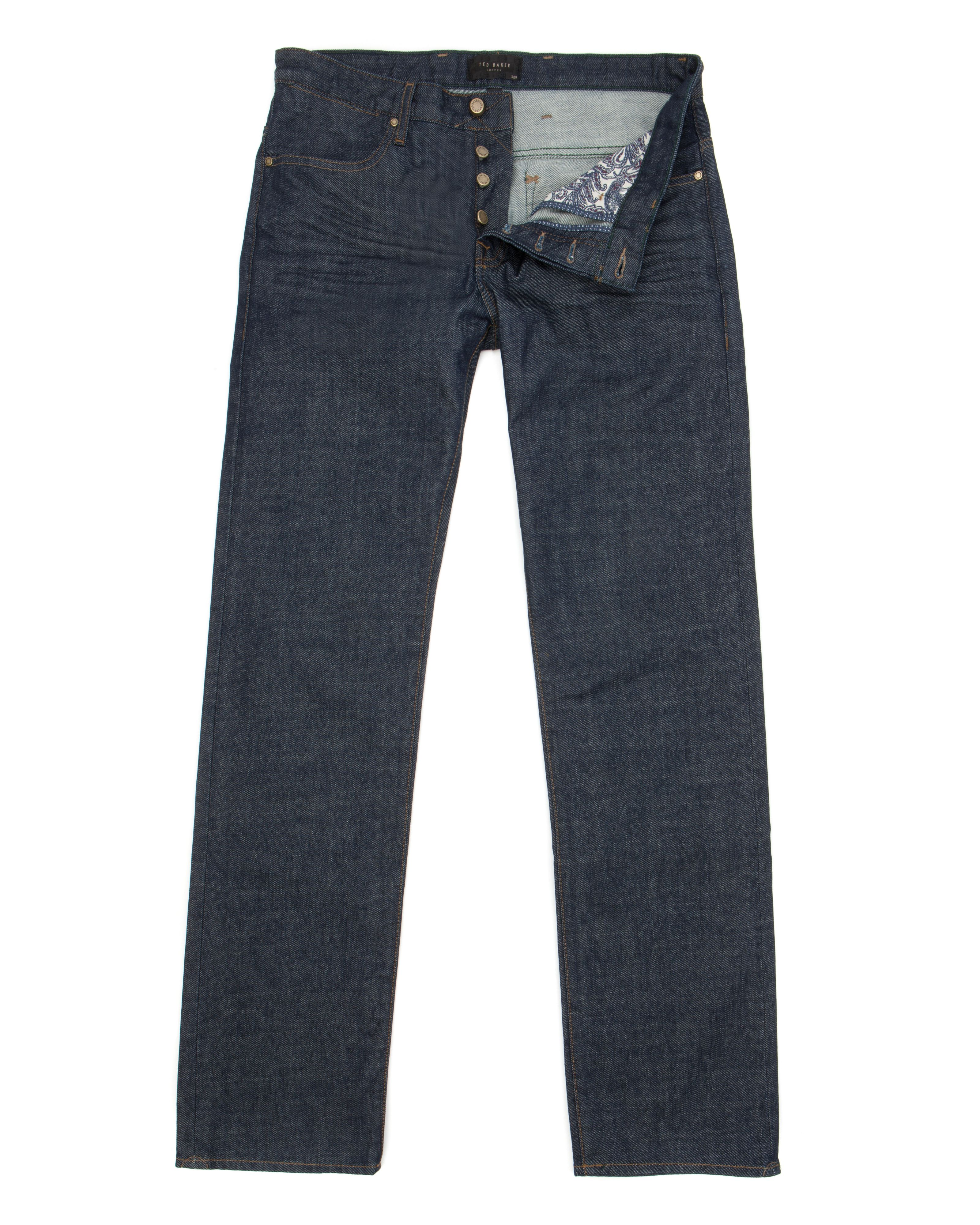 Orford smart original jean
