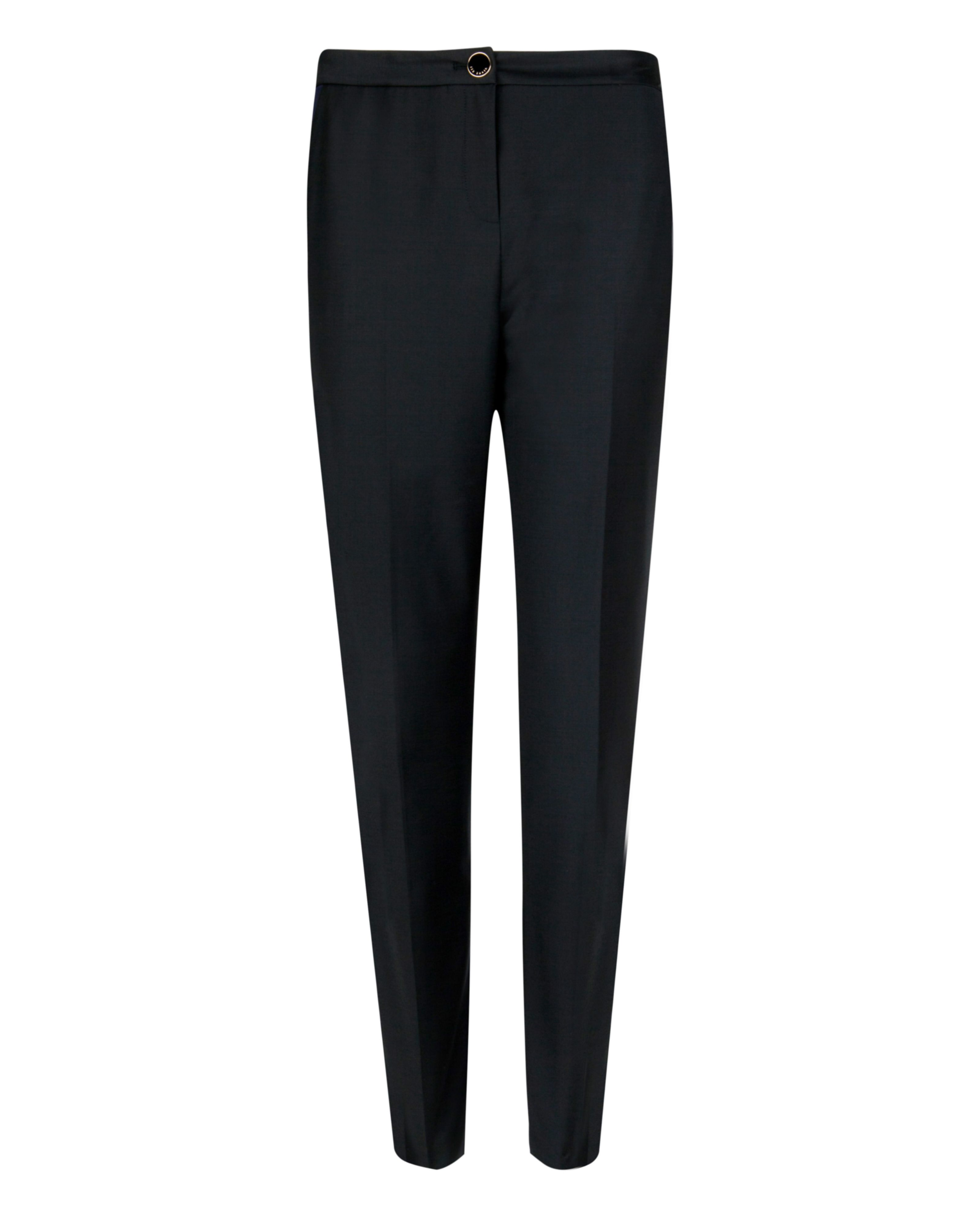 Alteat woll suit trouser