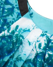 Carrah reflective landscape top