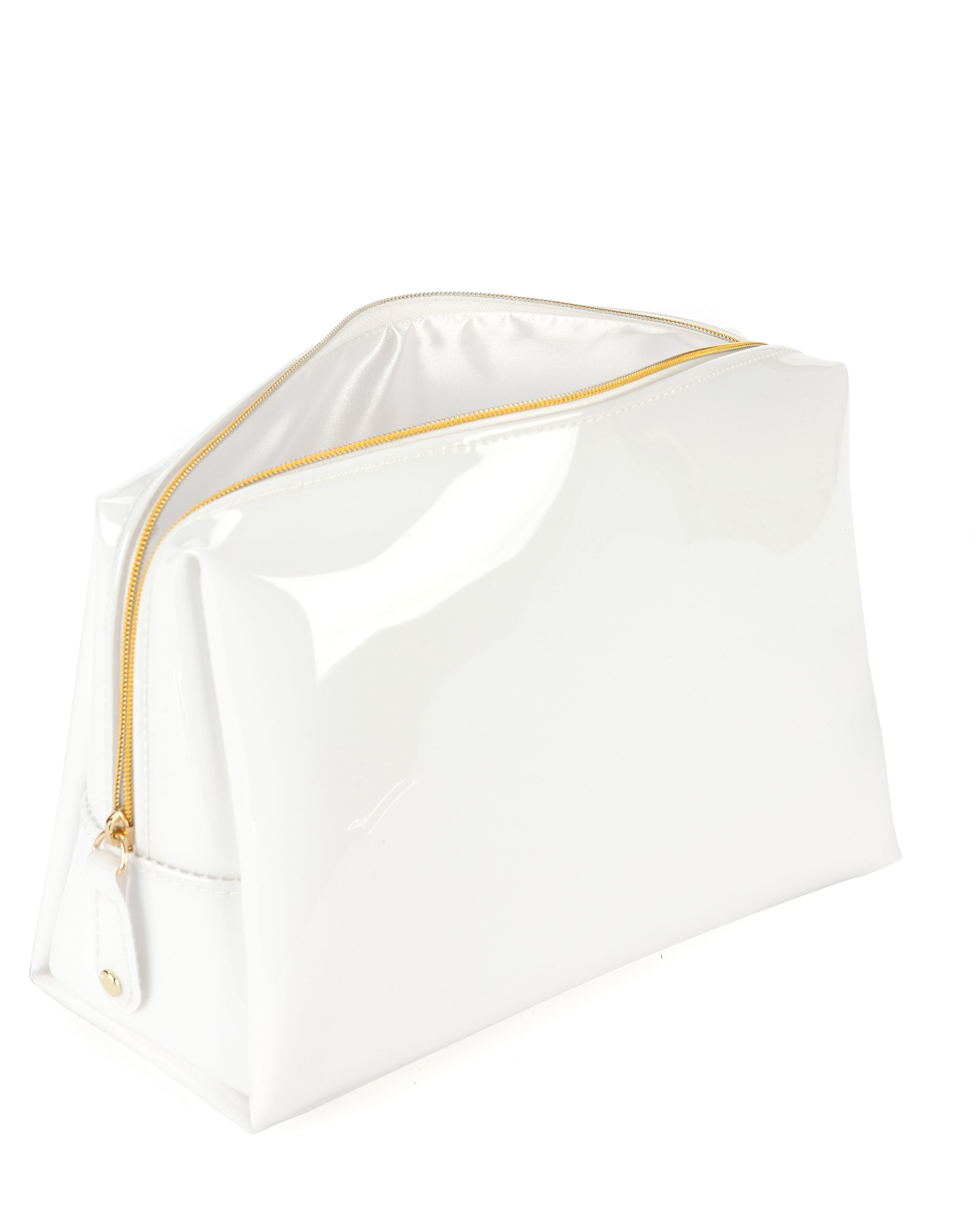 Joulour Large jewel wash bag