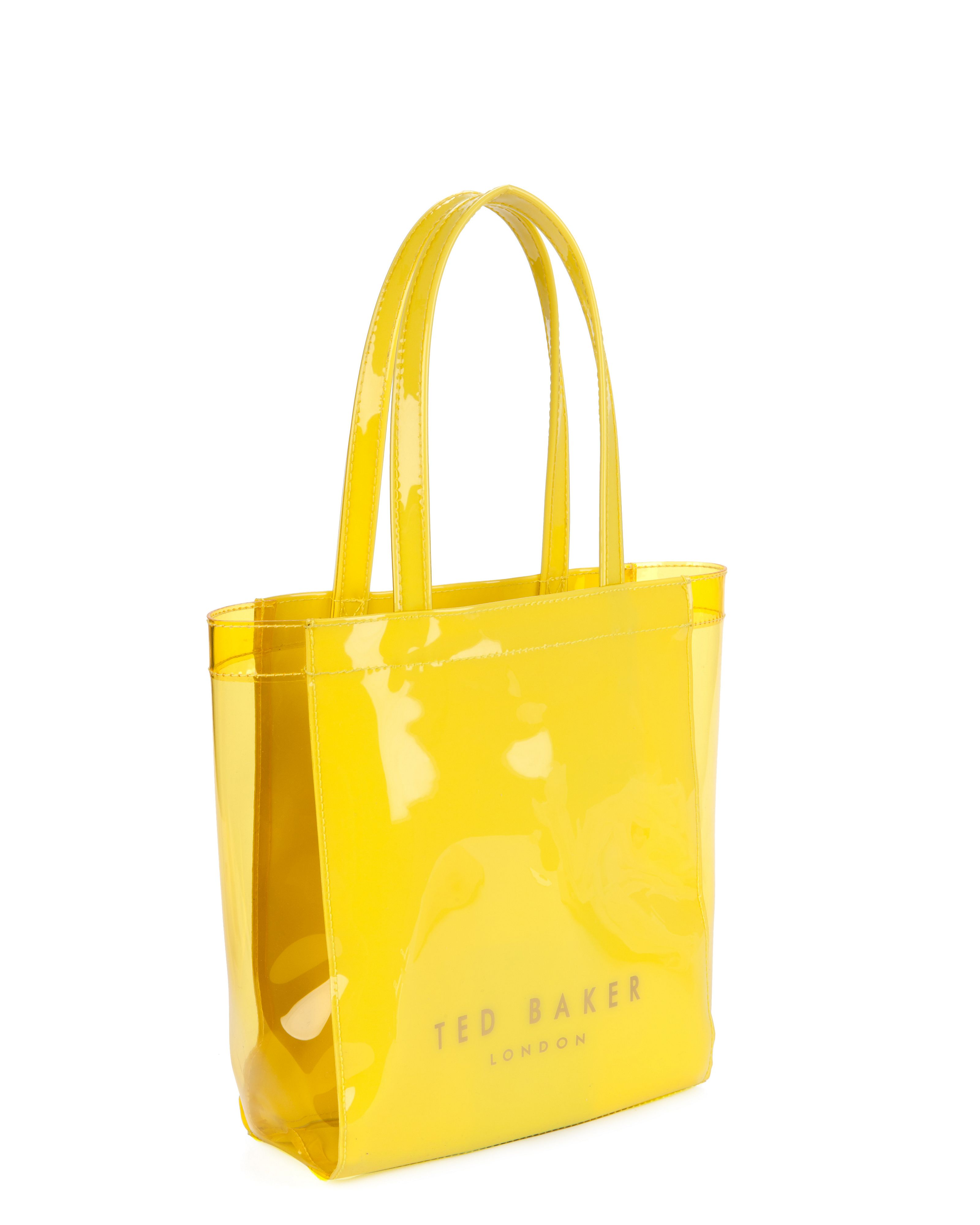 Starcon large bow shopper