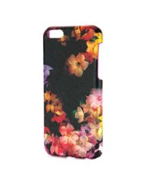 Alli Cascading floral iPhone 6 case
