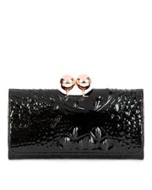 Elmira exotic matinee purse
