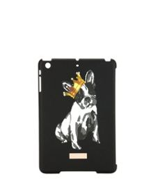 Sabin Cotton dog mini tablet hardcase