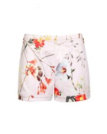 Vazte botanical bloom short
