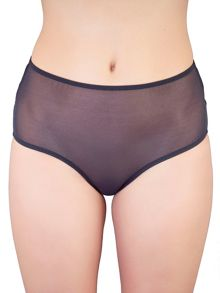 Playful Promises Juliet full brief