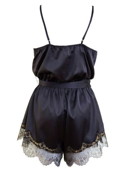 Playful Promises Penelope Playsuit